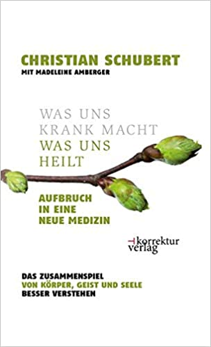 BÜcherpaket Nr Sammlungen & Pakete 20 41 Romane Gebraucht Krankheiten Zu Verhindern Und Zu Heilen
