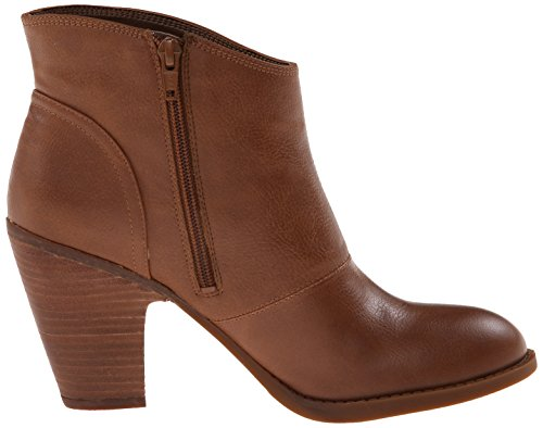 Jessica Simpson Womens Maxi Ankle Bootie Shoes