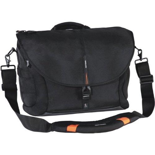 VANGUARD THE HERALDER 38 Messenger Bag
