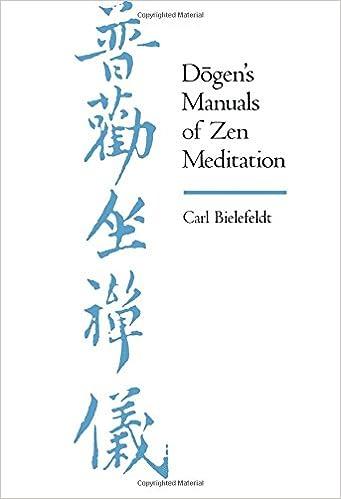 Bielefeldt Manuals cover art