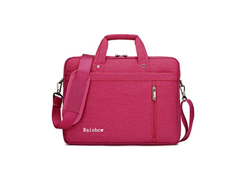 laptop-casesnow-wi-12-133-inch-fashion-durable-multi-functional-waterproof-laptop-shoulder-bag-brief
