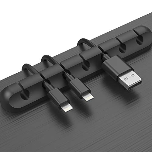 Cable Clips 3 Packs