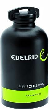 EDELRID Botella de combustible 733050