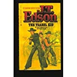 The Ysabel Kid, J. T. Edson, 0425083934