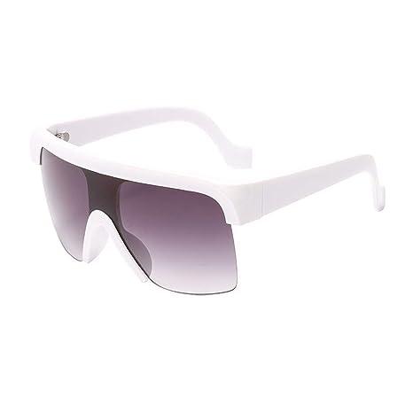 GXM-FR Gafas de Sol polarizadas, antideslumbrante Superior ...