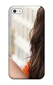 For Iphone Case, High Quality Selena Gomez Stars Dance Album Case For Sam Sung Galaxy S4 I9500 Cover Cases