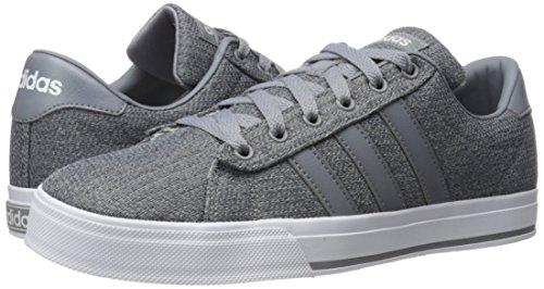 Amazon.com | Adidas Performance Men's Daily Fashion Sneaker | Fashion  Sneakers