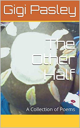 other half poems