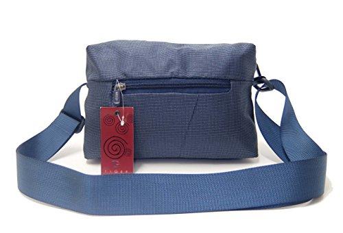 Mujer Azul De Ta23120 Tiger Bolso Bags Urban 0xnqwPwEz4