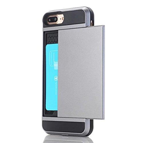 iphone-7-plus-case-airwalks-slim-dual-layer-wallet-design-and-3-card-slot-holder-for-iphone-7-plus-h