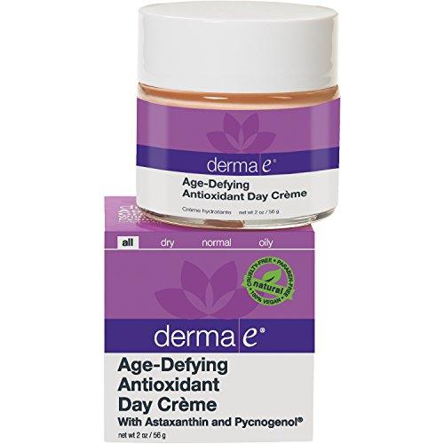 Derma E Facial Moisturizer - 5
