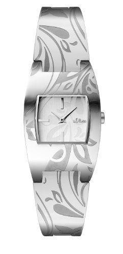 s.Oliver Ladies Watch SO-1954-MQ