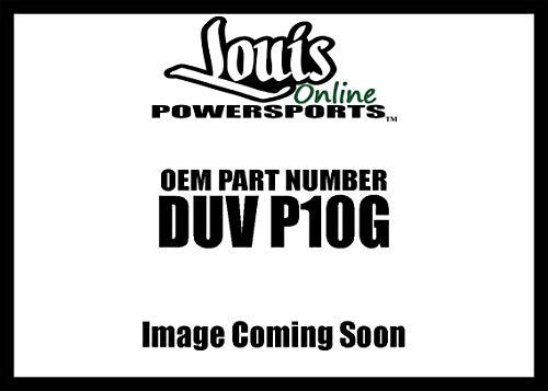 Dalton Clutches DUV P10G Clutch Kit