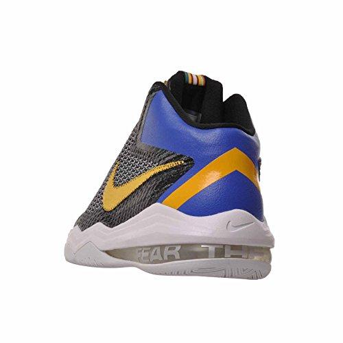 mz blk hypr uomo Basket cblt white vrsty Scarpe Nike gfwqXX