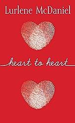 Heart to Heart (Lurlene McDaniel)