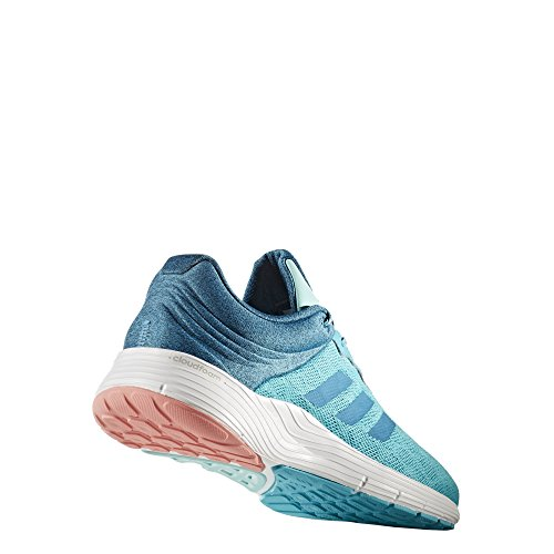 Chaussures femme adidas Fluid Cloud
