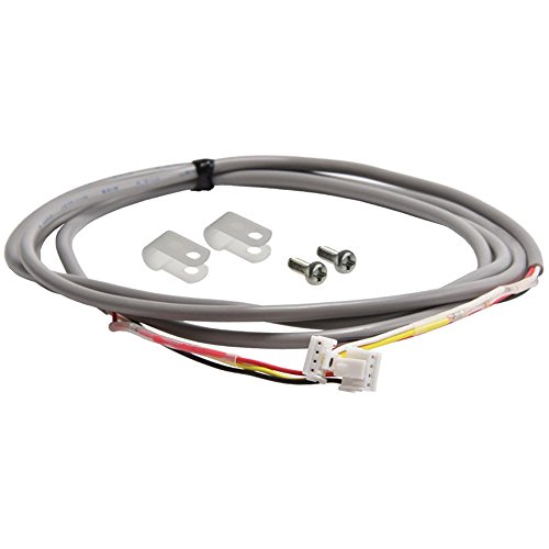 (Rheem Tankless Water Heater RTG20040 EZ-Link Cable)