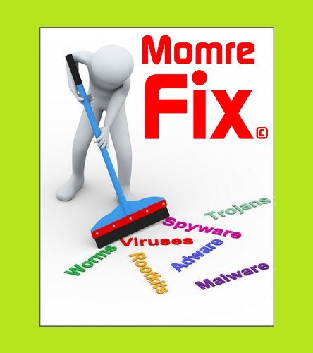 Momre Fix for Toshiba Satellite A135-S7403, Remove Spyware Malware adware Toolbars Registry Junk, Fix Slow or Boost PC, Registry Cleaner, Optimize Computer Performance & Speed Up and Clean PC