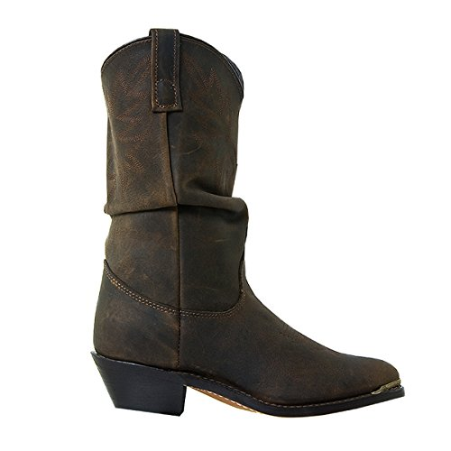 (Dingo Women's Marlee Golden Condor Boot 6 B - Medium)