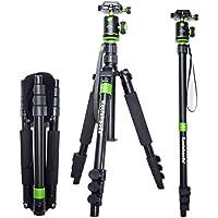 Koolehaoda 56-inch SLR Camera Tripod