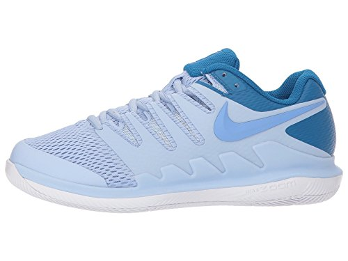 Royal Air Fitness Scarpe Tint NIKE Zoom Donna X 401 HC Royal Vapor Wmns White Pulse da Multicolore HgTqP