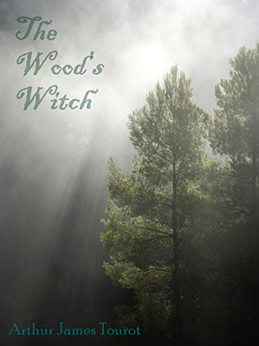 The Wood's Witch ()