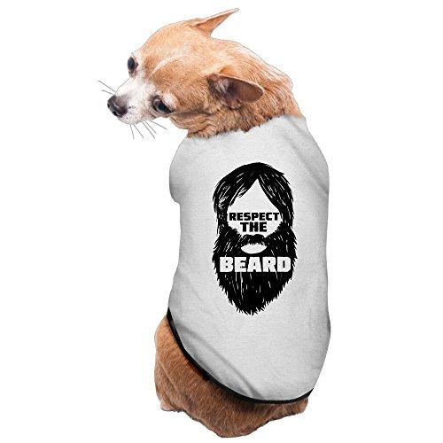 Brock Lesnar Professional Wrestler Cute Dog Shirt M (The Last Halloween Dvd)
