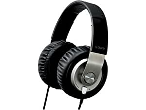 Sony MDRXB700 Extra Bass Headphones (Discontinued by Manufacturer)