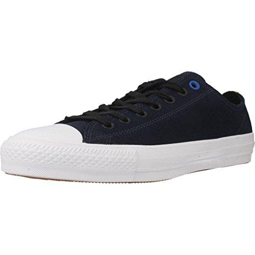 a4d2128004d0 Converse CTAS PRO SUEDE OX mens skateboarding-shoes 153484C outlet ...