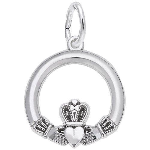 Best Fine Charms Jewelry