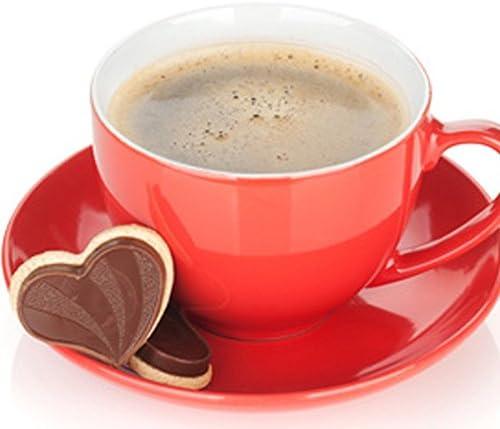 7Getränke Heiße Schokolade glutenfrei–Das Regime Protein
