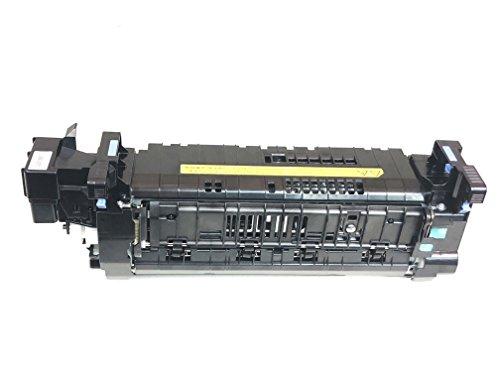 (RM2-1256-000CN HP Laserjet M607/M608/M609 Fusing Assembly)