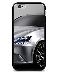 Best Fashion Design Case Lexus iPhone 5/5s 4562461ZH216420710I5S Dorothy J. Matthews's Shop