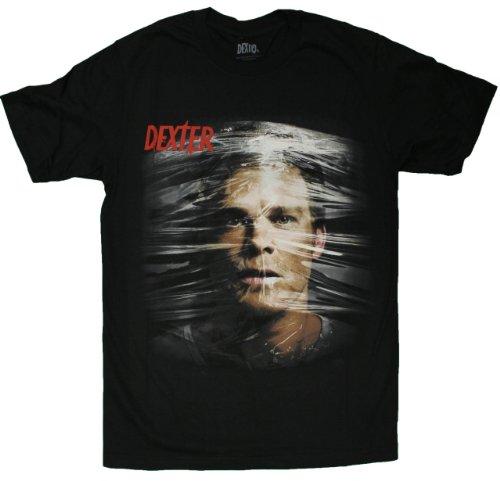 Showtime Dexter Shrink