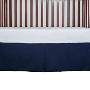 Bedding For Toddler Stage  Car Bed