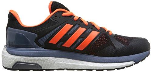 Acenat Sur Narsol Supernova 000 M De St Sentier Chaussures Homme Course Noir negbas Pour Adidas q4YwgxOY