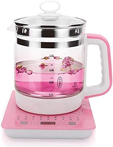 Suministros de cocina, olla Sooiy eléctrico hervidor de agua ...