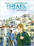 How to Understand Israel Publisher: Vertigo