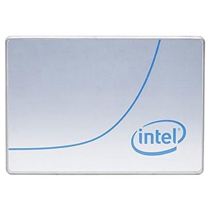 Intel DC P4600 Unidad de Estado sólido 2.5