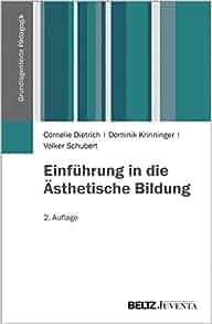 ebook Organizing Knowledge: Encyclopaedic Activities in the Pre Eighteenth