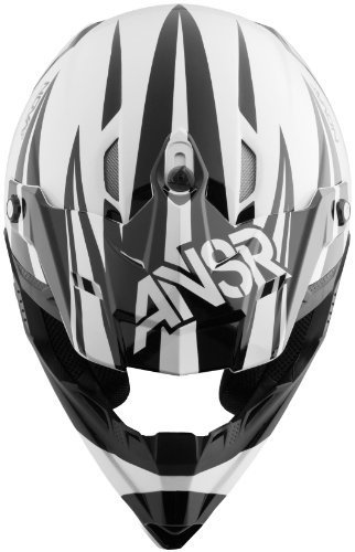 Answer nova helmet