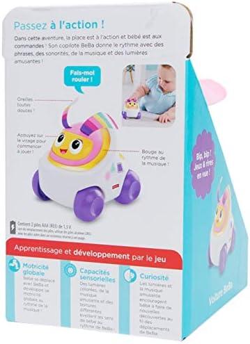 BABY ON BOARD ENFANT S/ÉCURIT/É AVEC VENTOUSE POUR VOITURE VEHICLE BABY ON BOARD 2 Fusion TM