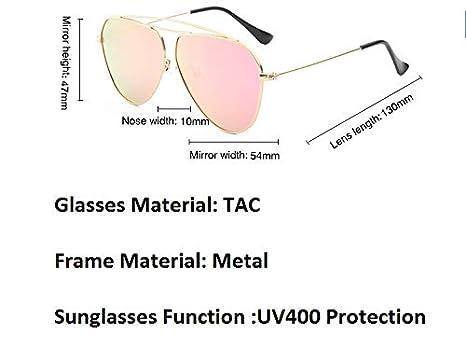 Lanbinxiang@ Occhiali da Sole di Sicurezza per Occhiali da