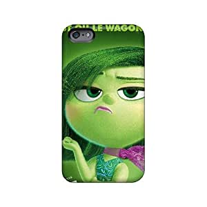 KerryParsons Iphone 6plus Excellent Cell-phone Hard Covers Customized Nice Inside Out Image [DQJ10609YjvX]