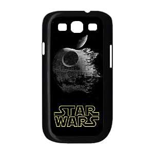Star Wars Samsung Galaxy S3 9300 Cell Phone Case Black DIY Gift pxf005_0235656