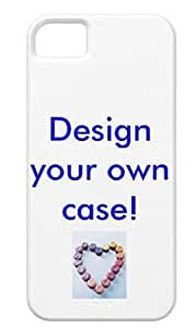 Design your own - Silicone Case For Samsung Galaxy S3 S4 S5 or iPhone 4 /4S , 5 / 5S or 5C hjbrhga1544