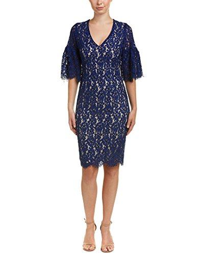 dresses by alexia admor - 4