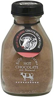 product image for Sillycow Hot Choc Mix Choc Mousse