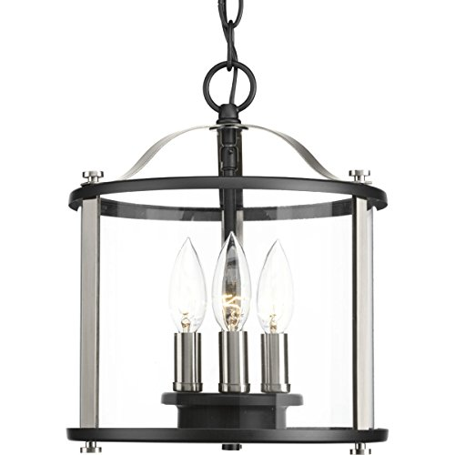 Flush Fitting Porch Lights in US - 7