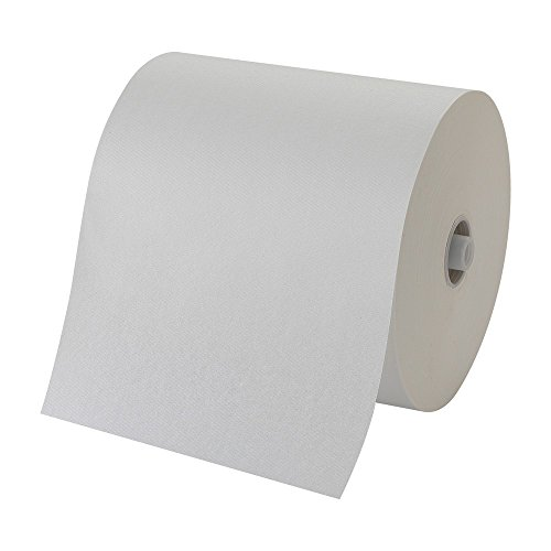 gp-pacific-blue-ultra-26490-paper-towels-787-w-x-1150-l-white-pack-of-6